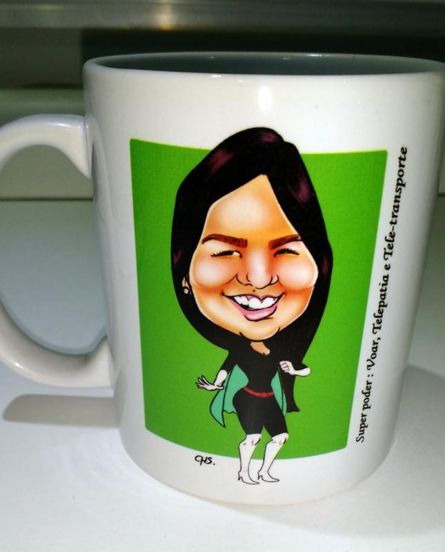 Brinde Personalizado Feminino Preço Socorro - Brinde Personalizado Corporativo