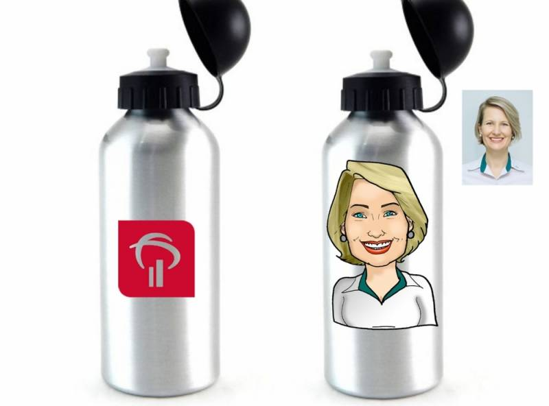 Brinde Personalizado para Clientes Preço Santo André - Brinde Personalizado para Clientes