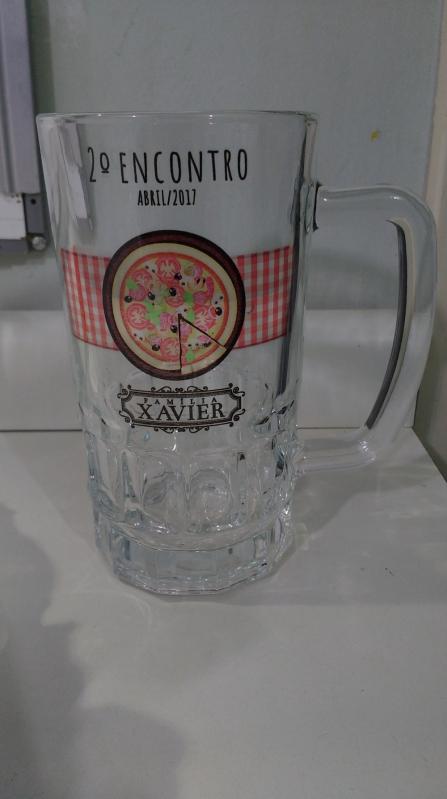 Brinde Personalizado Saúde - Brinde Personalizado Corporativo