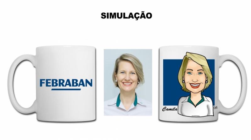 Brindes Personalizados Atacado Pirituba - Brinde Personalizado Atacado