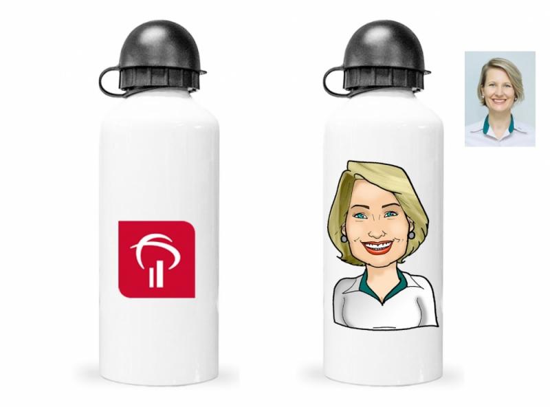 Brindes Personalizados para Empresa Pari - Brinde Personalizado Corporativo