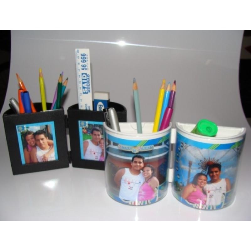 Canecas Personalizadas Porcelana Sé - Caneca Personalizada Porcelana
