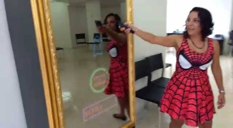 Espelhos Fotográficos para Comemorações Granja Viana - Espelho Fotográfico para Eventos