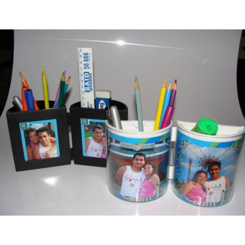 Quanto Custa Lembrancinha Personalizada Batizado Bixiga - Lembrancinha Personalizada Bebê